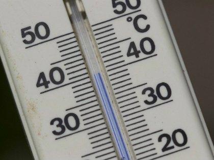 С началом сезона ОРВИ Роспотребнадзор начал проверки в школах и детских садах на предмет соблюдения температурного режима