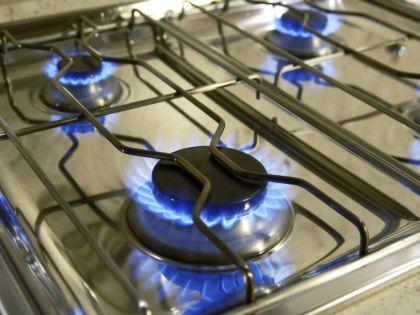 Предоплата за газ может быть взыскана в счет долгов