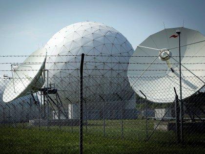 «Нам зачитывали публикации WikiLeaks о ЦРУ, которое следит за людьми по телевизору...»