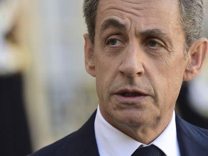 Главный соперник Ле Пен на предстоящих президентских выборах не Франсуа Олланд, а Николя Саркози