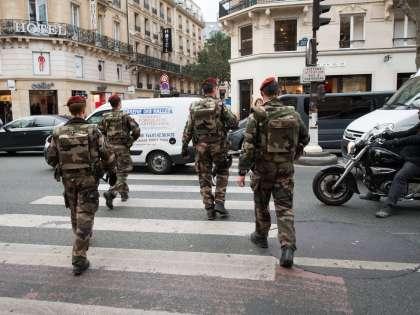 Бойня в американском гей-клубе вряд ли связана с терактом в Париже