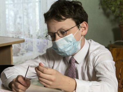 Главным героем гриппозного сезона будет вирус, чей предшественник вызвал в 60-х годах прошлого века пандемию с тысячами жертв