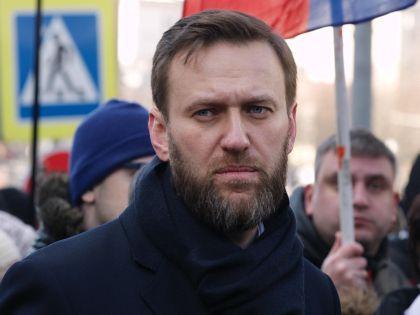 Дмитрий Савостьянов