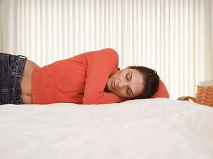 Здоровый сон поможет восстановить здоровье и защититься от многих болезней