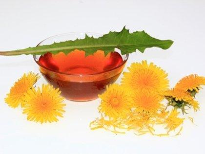 Мед, чеснок и масло тимьяна могут уберечь здоровье от бактериальных инфекций