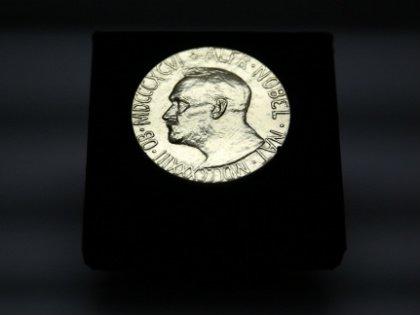 В эти дни заканчивается вручение Нобелевских премий