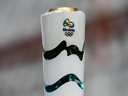 Олимпиада-2016 в Рио может пройти без российских спортсменов
