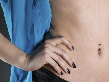 Острый панкреатит – это сильнейшая боль в верхней части живота