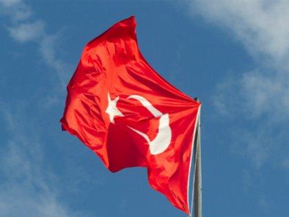 «В отношениях между Россией и Турцией происходит трансформация, где одним из символов изменений курса является смена посла...»
