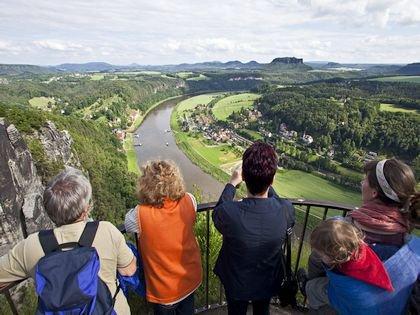 ООН считает необходимым сделать визовую политику по отношению к туристам более лояльной