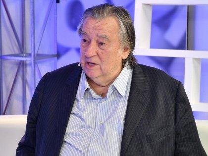 Александр Проханов