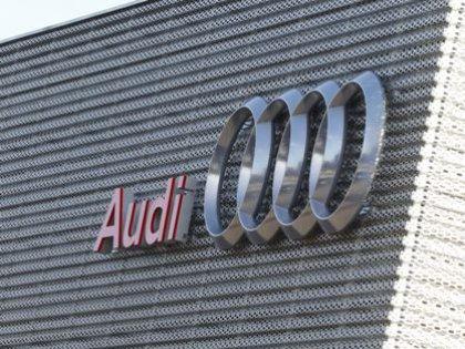 На отзываемых автомобилях Audi бесплатно будет произведена проверка и замена насоса, а также проведено обновление программного обеспечения двигателя