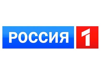 «Россия»