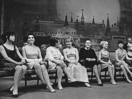 ММКФ-1963