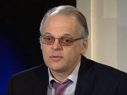 Андрей Марголин