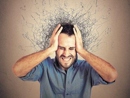 В основе болезни лежит низкая устойчивость сердечно-сосудистой системы, проявляющаяся при стрессовых ситуациях