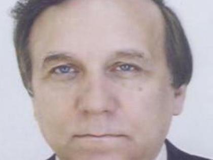 Заместитель председателя совета ассоциации российских дипломатов, советник заместителя председателя Совета Федерации Андрей Бакланов