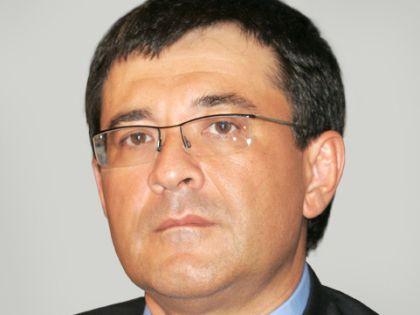 Валерий Селезнев