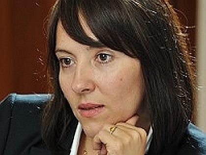 Наталья Карачевцева