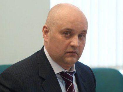 Андрей Созин