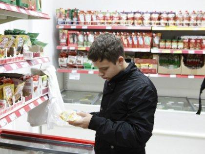 Кирилл Мишин