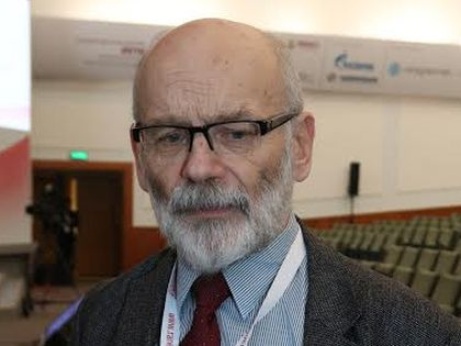 Марек Дабровски