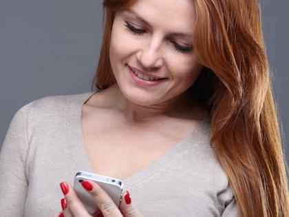 Москвичи смогут переносить приёмы к врачу с помощью SMS