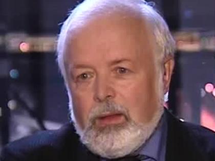Валерий Ачкасов