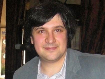 Александр Перепелкин