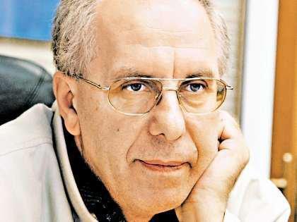 Александр Пикуленко