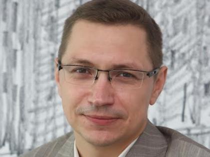 Александр Зубец