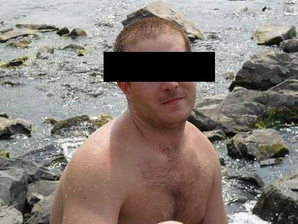 Перед тем, как совершить преступление, Андрей подсел на наркотики