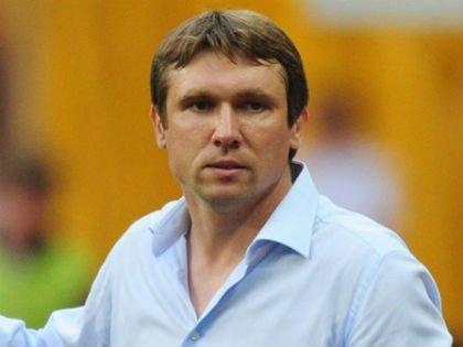 Андрей Талалаев, футбольный тренер