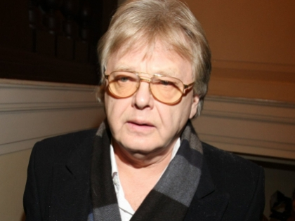 Юрий Антонов