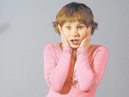 anna-zvezdunova-foto