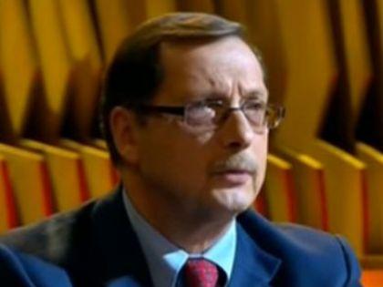 Алексей Арбатов считает, что Надежду Савченко надо как можно быстрее обменять