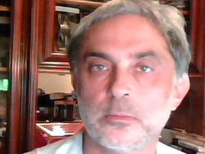 Сергей Аршинов