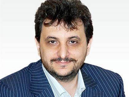 Юлиан Гутман