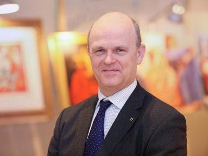 Николя Мор – новый директор «АвтоВАЗа»