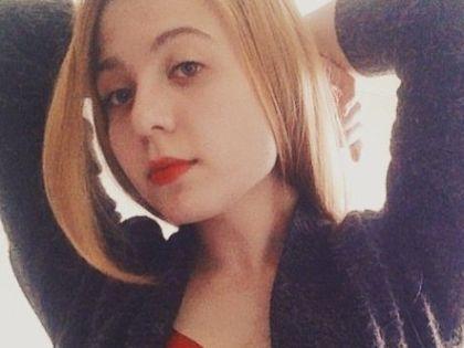 Скандал вокруг вербовки Ирины Бабыкиной поразил общественность