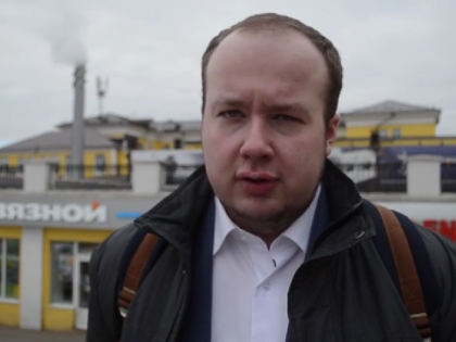 Албуров отработает 240 часов за картину, которая стоит 100 рублей