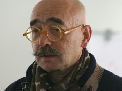 Андрей Бильжо