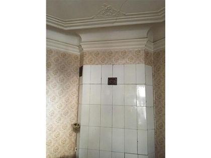 Интерьер квартиры маршала Георгия Жукова в Москве