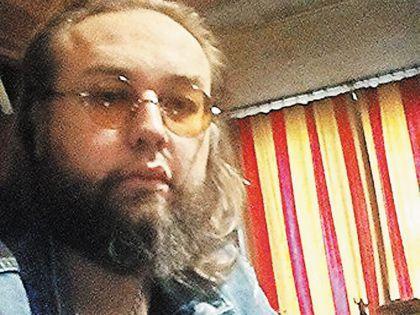 Отец Евы – Борис Ливанов – отсидел в тюрьме за убийство