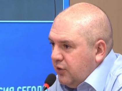 Владимир Брутер