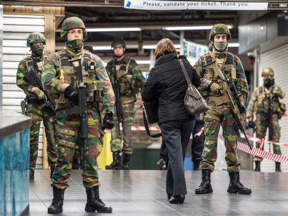 Убийства радикалами мирных жителей будут вновь и вновь повторяться, считает политолог