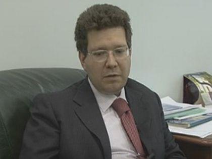 Владимир Яхонтов