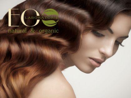 Добиться притягательной красоты волос просто