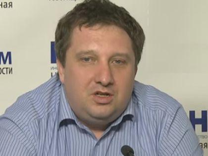 Роман Гуляев