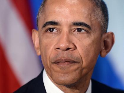 Барак Обама выступит с заявлением по «Аль-Каиде» в 17:00